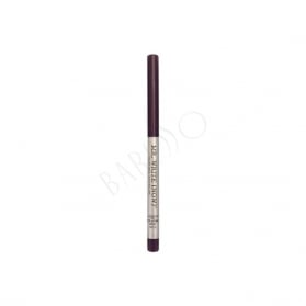 theBalm - MrWrite (now) Eyeliner Pencil (Scott) - Bordeaux