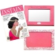 theBalm - Instain (Lace) - Bright Pink