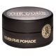 The Dude Fever Five Pomade 100ml