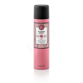 Maria Nila | Style & Finish - Extreme Spray 400ml