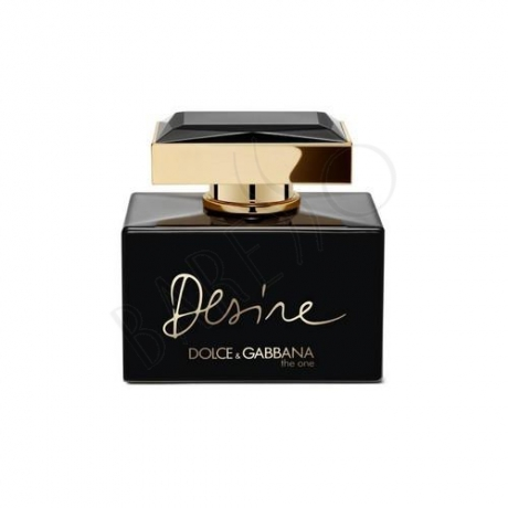 Dolce & Gabbana The One Desire edp 50ml