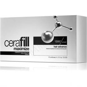 Redken Cerafill Aminexil 6x10ml