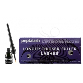 Indeed Laboratories | Peptalash - 4ml