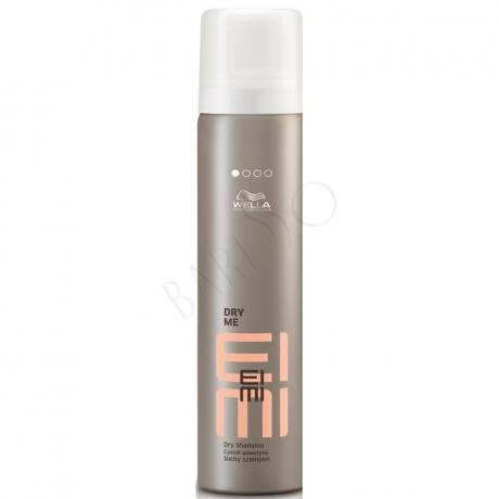 Wella Professionals EIMI | Dry Me 65ml