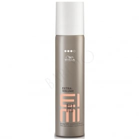 Wella Professionals EIMI | Extra Volume 75ml