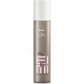 Wella Professionals EIMI | Stay Styled 75ml