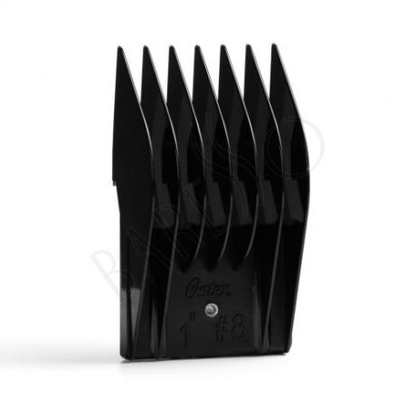 """Universal comb attachment 1"""""""