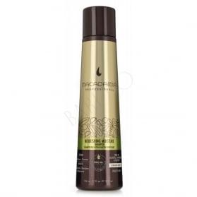 Macadamia Nourishing Moisture Shampoo - 300ml