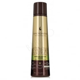 Macadamia Nourishing Moisture Conditioner - 300ml