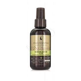 Macadamia Nourishing Moisture Oil Spray - 125ml