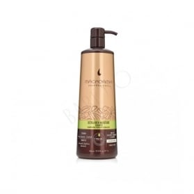 Macadamia Ultra Rich Moisture Shampoo - 1000ml