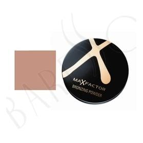 Max Factor Bronzing Powder - 02 Bronze 21g