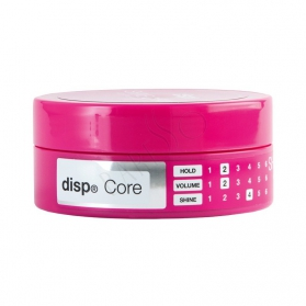 disp® Core Shine Cream 75ml