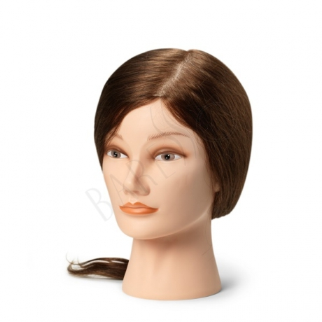 Mannequin Female Medium (35-40cm)