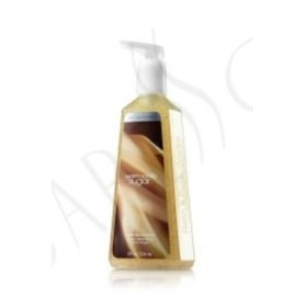 Body Luxuries - Anti-Bacterial Hand Soap (Warm Vanilla Sugar) 236ml