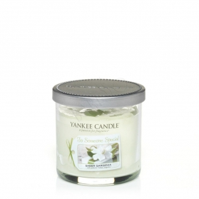 Yankee Candle | Small Thumbler - To Someone Special