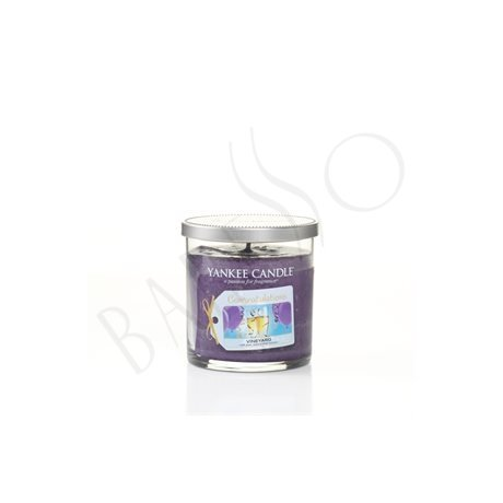 Yankee Candle | Small Thumbler - Congratulations