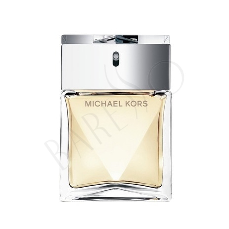 Michael Kors - Edp 100ml