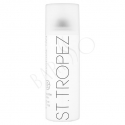 St.Tropez - Gradual Tan Everyday Spray 200ml