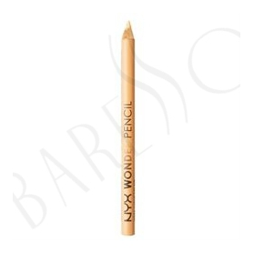 Nyx Wonder Pencil - Light