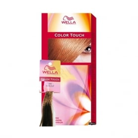 Wella Color Touch 7/3 - Hazelnut