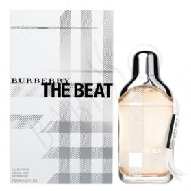 Burberry The Beat edp 75ml
