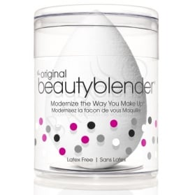 beautyblender - Pure (White)