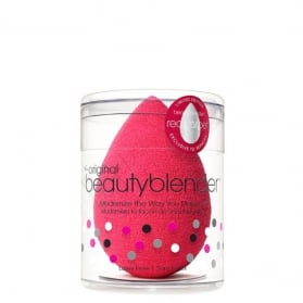 beautyblender - The Original (Red)
