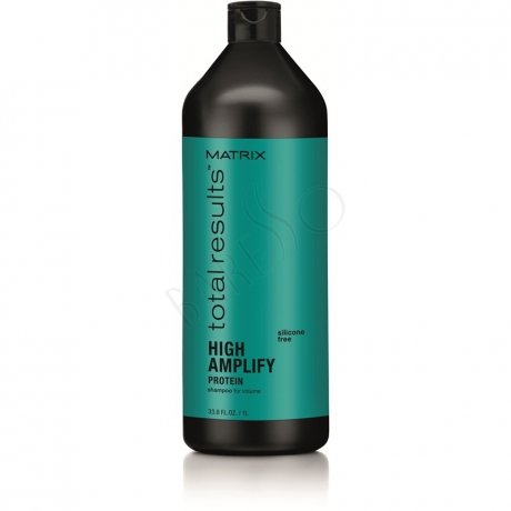 Matrix Total Results High Amplify Shampoo 1000ml