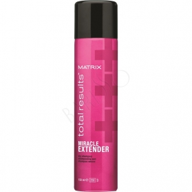 Matrix Total Results Miracle Extender Dry Shampoo 150ml
