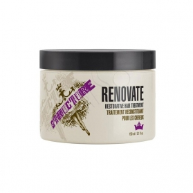 Joico Structure Renovate Restorative Hair Treatment 150ml