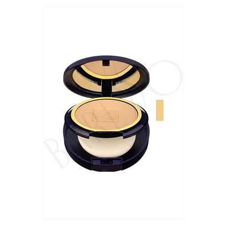 Estee Lauder Double Wear Stay-in-Place Powder SPF10 Makeup Pure Beige 12g
