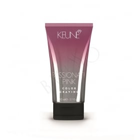 Keune Color Craving - Passionate Pink 150ml