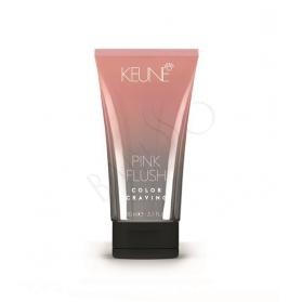 Keune Color Craving - Pink Flush 150ml