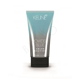 Keune Color Craving - Powder Blue 150ml