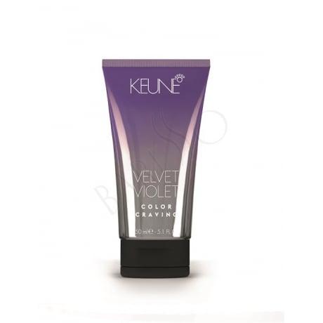 Keune Color Craving - Velvet Violet 150ml