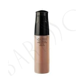 Shiseido The Makeup Lifting Foundation SPF15 Natural Deep Ivory 30ml  (I60)