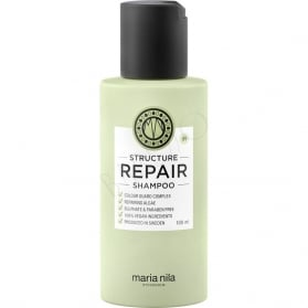 Maria Nila Palett Repair Shampoo 100ml