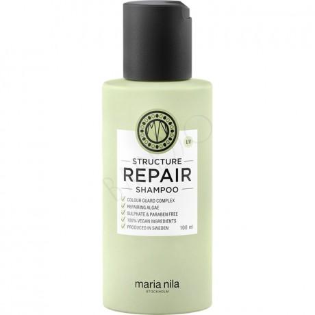 Maria Nila Palett Repair Shampoo 100ml