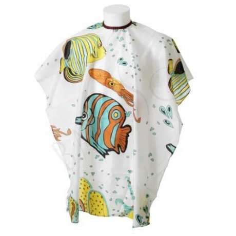 "Children cape ""sea"""
