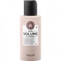 Maria Nila Palett Pure Volume Shampoo 100ml