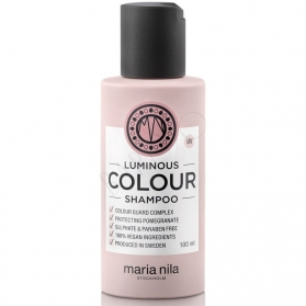 Maria Nila Palett Color Shampoo 100ml