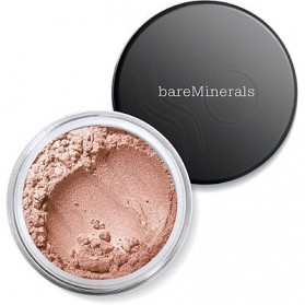 i.d. BareMinerals Face Color Clear Radiance  0.85g/0.03oz