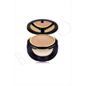 Estee Lauder Double Wear Stay-in-Place Powder SPF10 Makeup 3N1 Ivory Beige
