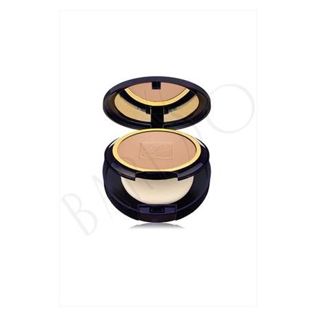 Estee Lauder Double Wear Stay-in-Place Powder SPF10 Makeup 3N1 Ivory Beige