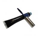 K Pour Karité Hair Mascara - Electric Blue