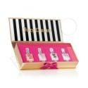 Juicy Couture Parfym Kit - 4 Pack