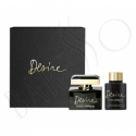 Dolce & Gabbana The One Desire Giftset Edp 50ml + Bodylotion 100ml