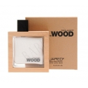 Dsquared2 HEWOOD After Shave Balm 100ml