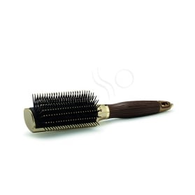 Olivia Garden Nano Thermic Ceramic+Ion Styler 9-Row